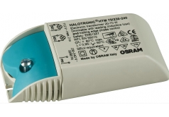 Электронный трансформатор 230-240 20-70W HTM-70 OSRAM