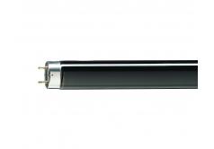 Лампа люминесцентная Т8 36w G13 черная колба Feron