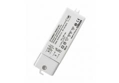 Трансформатор ЕТ-PARROT 70/220-240i  OSRAM