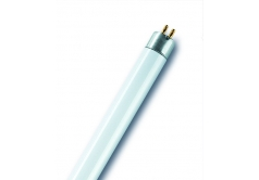 Лампа люминесцентная Т5 28W 6400 Horoz