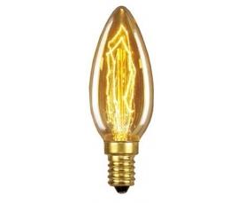 Лампа индустриальная LP/FM30W/E14/CDL