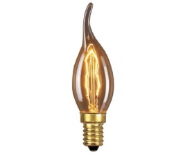 Лампа индустриальная LP/FM30W/E14/C-T
