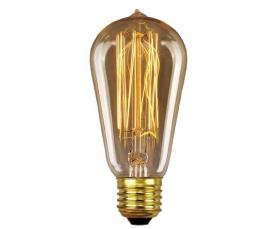 Лампа индустриальная LP/FM30W/E27/EDS