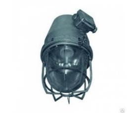 Светильник взрывозащищенный ГСП 47-70 ЭПРА