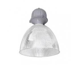 Прожектор купол 45W 230V ESB/Е27 комплект AL9101 Feron
