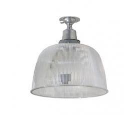 Прожектор купол 12* 60W 230V E27 без патрона в комплекте HL31 Feron