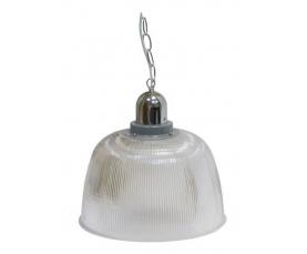 Прожектор купол 12* 60W 230V E27 HL37 Feron