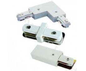 Ввод кабеля 000901 Gira