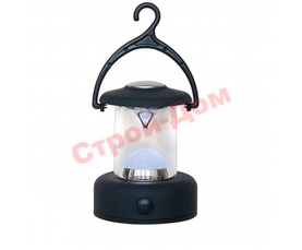 Фонарь светодиодный LED9225 Спутник
