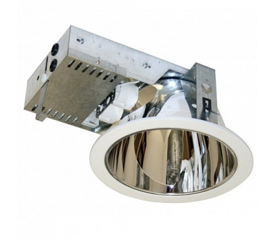 Martini Slipp lipp inc 2X26W 230-240V (комплект)