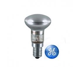 Лампа зеркальная R39 30W 230V E14 GE