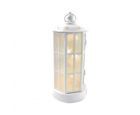 Световая фигура 10 LED белый LT057 Feron