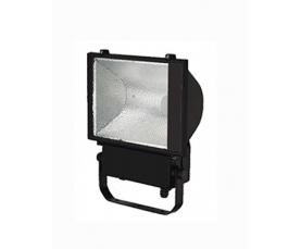 Прожектор металло-галогенновый FL-09 250W IP65 моноблок FOTON