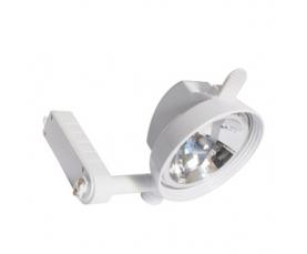Светильник ELT-336 белый AR111 50W max б/л Gals