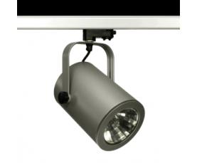 Светильник CYLI-CON E 70T CDM/740 FRESH GA69 WFLfg silver LIVAL