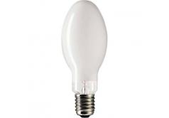 Лампа натриевая   400w E40  LRF