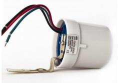 Датчик движения ST303 IP44 белый R+C