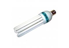 Лампа энергосберегающая ESL 4U17 85W 4200K E40 Foton
