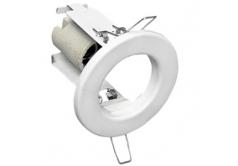 Светильник потолочный R50 E14 белый
