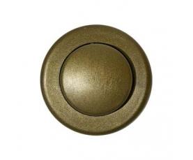 Выключатель торшерный золотой 022568 Artidi