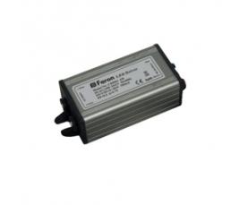 Трансформатор электронный для светодиодного чипа 3W DC 2-12V драйвер LB0001 Feron