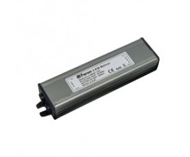 Трансформатор электронный для светодиодного чипа 15W DC 30-60V драйвер LB0003 Feron