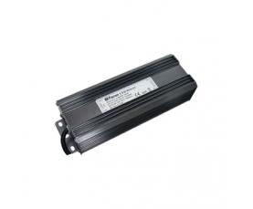 Трансформатор электронный для светодиодного чипа 80W DC 20-36V драйвер LB0007 Feron