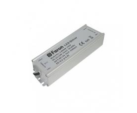 Трансформатор электронный для светодиодного чипа 150W DC 20-36V драйвер LB0008 Feron
