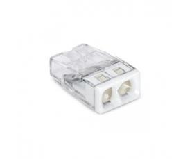 Электромонтажная клемма  2273-242 SDK