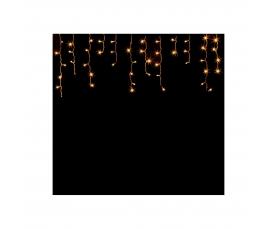 Гирлянда 230V 70 LED 2700К 4W CL14 Feron