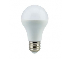 Светодиодная лампа 25S 60BL 12Вт E27 4000K WOLTA