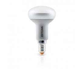 Лампа энергосберегающая R50 7W 2700К Е14 WOLTA