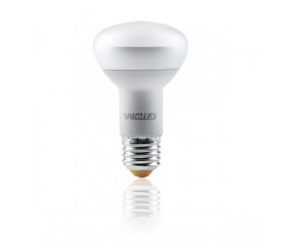 Лампа энергосберегающая R63 11W 2700К Е27 WOLTA