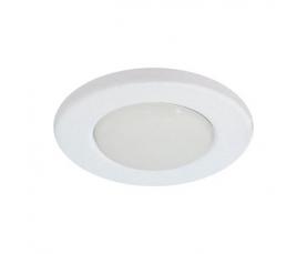 Светильник потолочный, R39 Е14 белый, 2746 FERON