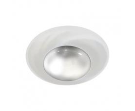 Светильник потолочный, R39 Е14 белый, 2767 FERON