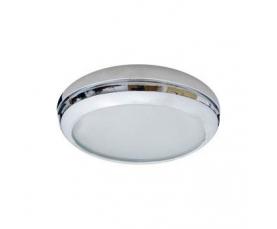 Светильник потолочный, MR16 G5.3 хром, CD4207 FERON