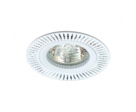 Светильник потолочный, MR16 G5.3  белый, GS-M369 FERON