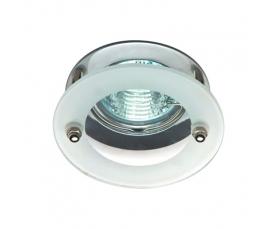 Светильник потолочный, MR16 G5.3 хром, BS3181 FERON