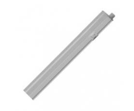 Светильник светодиодный FL-LED-T5 6W 3000K 27*33*313 мм Foton