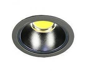 Светильник SMART 1212 44/930 1200mA white LIVAL