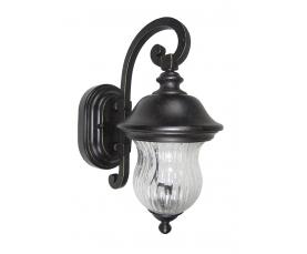 Настенный светильник GZH/CRC2