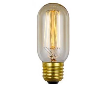 Лампа индустриальная LP/FM30W/E27/TUB