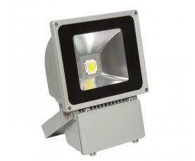 Прожектор светодиодный FL - LED MATRIX-BS 150W 4200К AC85-265V 10400Lm 370x290x120  FOTON