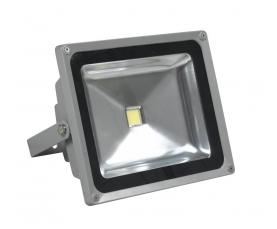 Прожектор светодиодный FL - LED MATRIX - SMD  30W 4200К AC165-255V  2700Lm 225x185x105mm FOTON