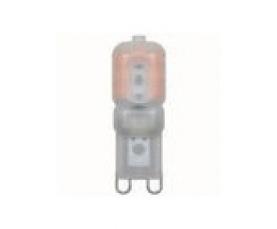 Лампа светодиодная LB-430 5W 230V G9 2700K