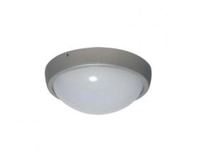 Светильник светодиодный AL3001 18LED(2835) 5000K 10W 600Lm IP54 Feron