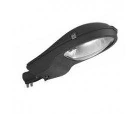 Светильник ЖКУ-09-150 150w MH E40 40°x130° Серый IP65 Foton