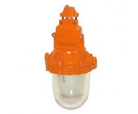 Светильник взрывозащищенный РСП 47-125