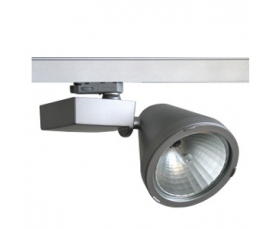 Светильник RAY 50T CDM/930 Elite FLfg GA69 white LIVAL