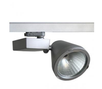 Светильник RAY 50T CDM/930 Elite SPfg GA69 white LIVAL